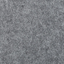 Ковролин Ideal Cairo 2216 серый 3 м рулон
