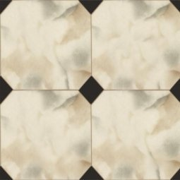 Линолеум Бытовой Комитекс Лин Парма 30-241 Зенит 3 м рулон