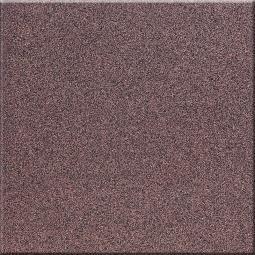 Керамогранит Estima Standard ST 08 30х30 полированный