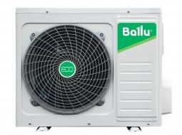 Внешний блок сплит-системы Ballu BSW/out-12HN1/OL_17Y