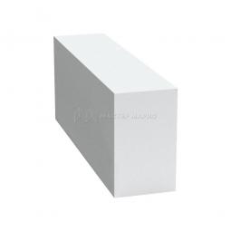 Газоблок Сибит Б1,5 D-600 / B3,5