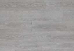 ПВХ-плитка Berry Alloc Podium 30 Palmer Oak Greige 018