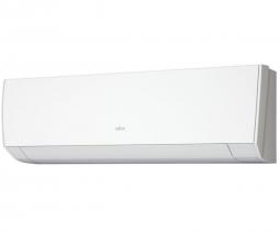 Внутренний блок Fujitsu ASYG14LMCE