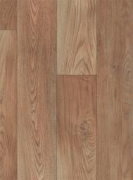 Линолеум Коммерческий Ideal Office Sugar Oak 7200 4 м рулон