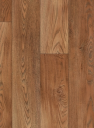 Линолеум Коммерческий Ideal Office Sugar Oak 2400 4 м рулон