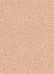 Линолеум Полукоммерческий Ideal Start River 2187 4 м рулон