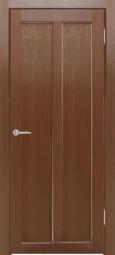 Дверь межкомнатная Синержи ДГ Орта Ноче кремоне 2000х700