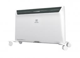 Конвектор электрический Electrolux ECH/AG2T-1000 E