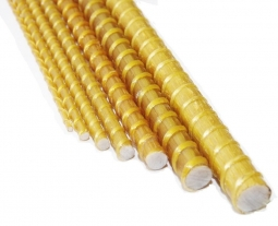 Арматура Стеклопластиковая базальтовая, 4 мм (50м)