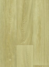 Линолеум Ideal Pietro Pure Oak 130L 5 м рулон