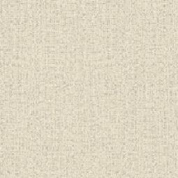 Линолеум Полукоммерческий Tarkett Sprint Pro Tweed 1 3,5 м рулон