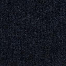 Ковролин Sintelon Global 44811 Синий 100% PP 3 м рулон