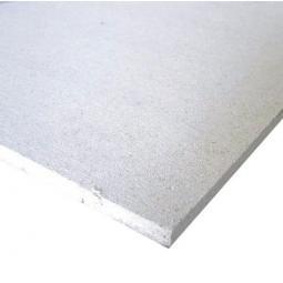 ГВЛ 2500*1200*12,5мм (ПК) стандарт Кнауф