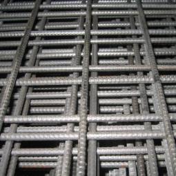Сетка кладочная d=3 мм, ячейка 50х50, 1500х380 мм
