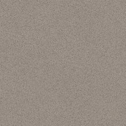 Линолеум Полукоммерческий Polystyl Space Flake 2 2.5 м Нарезка
