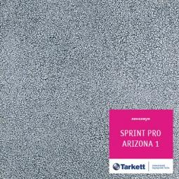 Линолеум Полукоммерческий Tarkett Sprint Pro Arizona 1 4 м рулон