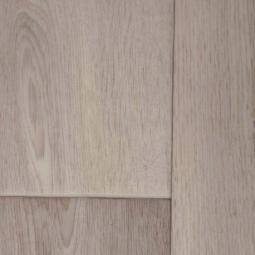 Линолеум IVC Woodlike Hobbs W08 4 м Нарезка