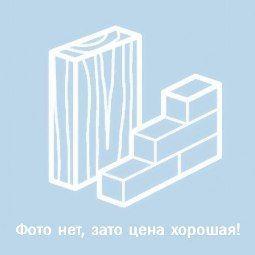 Насос циркуляционный Прима UPS32/60 180